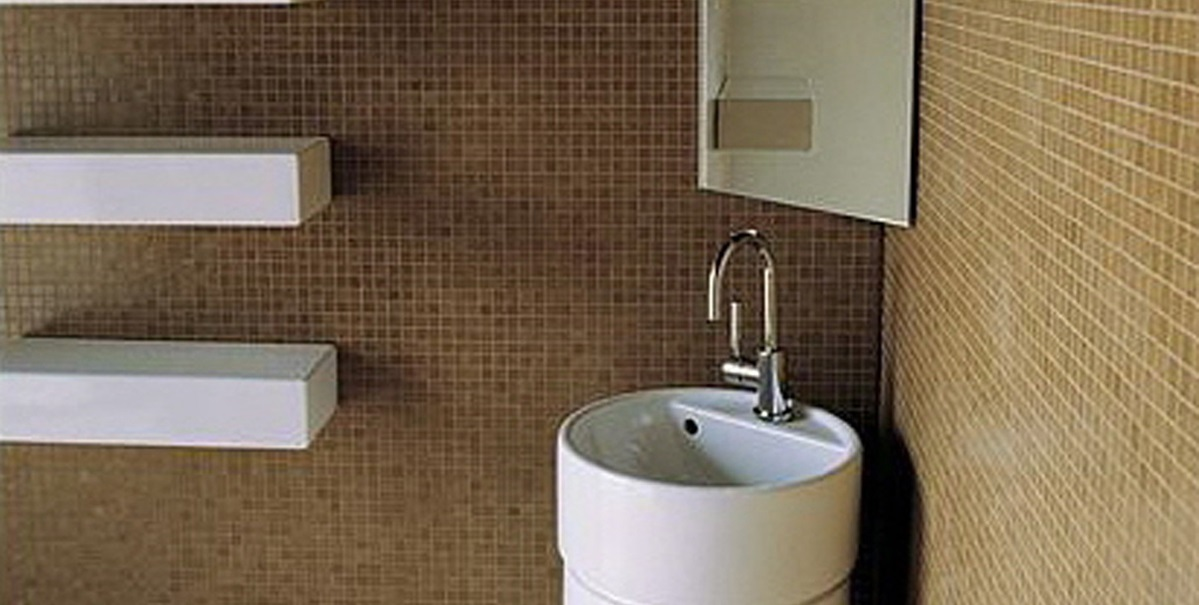Bathroom Tiles Queensland affordable tiles burleigh on the gold coast queensland