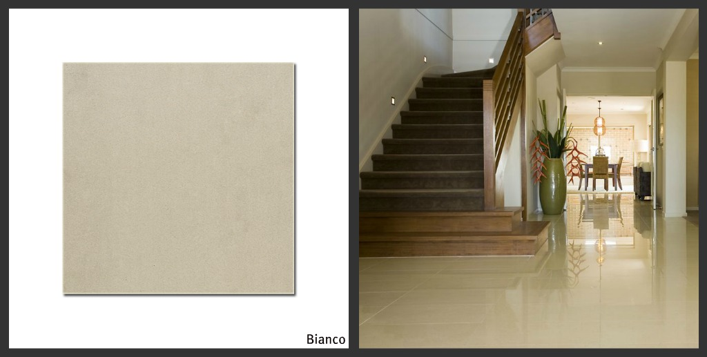 Products of Affordable Tiles Burleigh